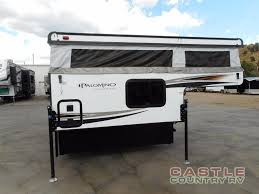 New 2018 Palomino Backpack Edition SS 1200 Truck Camper At Castle ... New 2018 Palomino Reallite Hs1912 Truck Camper At Western Rv Bed Pop Up Inspirational Rv Applies Line X Ss1604 Specialty 2013 Bronco Bronco 800 Carthage Mo Mid 2019 Bpack Edition Ss 500 Burdicks 2015 1251 The Pro Repairing Youtube Camper Question Mpg Wih Popup Dodge Diesel Used 1996 Mustang Folding Popup Shady Maple Lite Pop Pickup Ss1251 Bpack Shadow Cruiser 7 Slide In