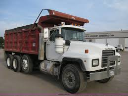 2002 Mack RD688S Triple Axle Dump Truck | Item 8118 | SOLD! ... Used 2014 Mack Gu713 Dump Truck For Sale 7413 2007 Cl713 1907 Mack Trucks 1949 Mack 75 Dump Truck Truckin Pinterest Trucks In Missippi For Sale Used On Buyllsearch 2009 Freeway Sales 2013 6831 2005 Granite Cv712 Auction Or Lease Port Trucks In Nj By Owner Best Resource Rd688s For Sale Phillipston Massachusetts Price 23500 Quad Axle Lapine Est 1933 Youtube