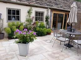 100 Barn Conversions For Sale In Gloucestershire Little Rissington 2 Bed Barn Conversion For Sale