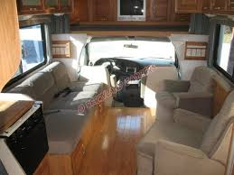 Coachmen Catalina Class C Motorhome Thumbnail 14