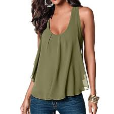 popular top buy cheap top lots from china top