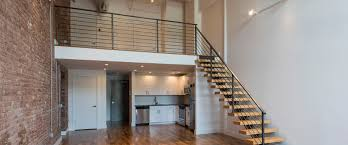 100 Industrial Lofts Nyc Home The At Beacon