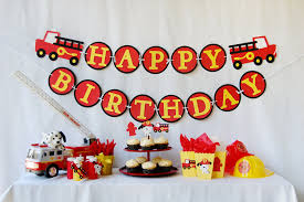 Sound The Alarm - Firetruck Birthday Party Package. $52.00, Via Etsy ... Fire Truck Cupcakes 01 Patty Cakes Highland Il Baked In Heaven Page 21 Childrens Birthday Specialty Custom Fondant Cakes Sussex County Nj Cool Criolla Brithday Wedding Fire Truck Party Much Kneaded Bake I Heart Baking Firetruck Birthday Cupcakes Harris Sisters Girltalk Fighterfire Sweets Treats Boutique Firetruck Theme Card Happy Elephant Decorations Instant Download Printable Files Decoration Ideas Little Bright Red Cake Toppers