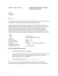 Cover Letter Examples For Custodian Position New Free Samples Job Application With