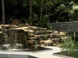 Mounts Botanical Garden opens Windows on the Floating World