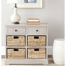 Six Drawer Storage Cabinet by Decorative Storage U0026 Organizers Shop The Best Deals For Nov 2017