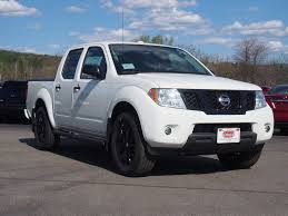 Featured New Nissan Cars, SUVs, Trucks For Sale In Lebanon, NH ... Box Trucks For Sale In Nh Used Cars For Derry Nh 038 Auto Mart Quality 2018 Isuzu Npr Black Sale In Arncliffe Suttons Mack Gu713 Dump Truck For Sale 540871 New And Truck Dealership North Conway Rochester Vehicles 03839 Grappone Ford Car Dealer Bow Hampshire On Buyllsearch Welcome To Inrstate Ii Plaistow Toyota Lease