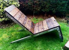 Pallet Wood Patio Chair Plans by Pallet Adirondack Chair Plans Recycled Things