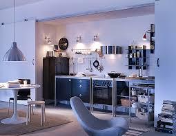 applique cuisine applique murale mobilier cuisine meuble bas et haut