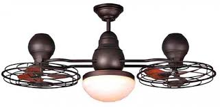 Litex Ceiling Fan Downrod by Blyss Ceiling Fan Downrod Integralbook Com