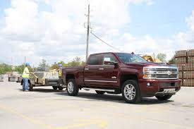 Test Drive: 2017 Chevrolet Silverado 2500 4×4 Is A Pickup Built To ... 2019 Pickup Truck Of The Year How We Test Ptoty19 Honda Ridgeline Proves Truck Beds Worth With Puncture Test 2018 Experimental Starship Iniative Completes Crosscountry 2017 Toyota Tundra 57l V8 Crewmax 4x4 8211 Review Atpc To Platooning In Arctic Cditions Business Lapland Group Seven Major Models Compared Parkers Testdrove Allnew Ford Ranger And You Can Too News Hightech Crash Testing Scania Group The Mercedesbenz Actros Endurance Tests Finland Future 2025 Concept Road Car Body Design Ontario Driving Exam Company Failed Properly Road Truckers