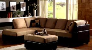 Cheap Living Room Sets Under 500 Canada by Pretty Images Amin Coffee And Side Table Set Momentous Fascinate