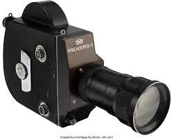 100 Krasnogorsk 2 Soviet 3 3 16mm Mirror Reflex