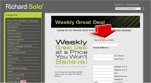 Anthony Richards Coupons Codes / Xcom Deals Vrbo Com Coupons Volaris Coupon Code Bitfender 25 Off On Gravityzone Business Security Software Extremely Limited Flight Options Shown When Booking With A Promo Top Isla Mujeres Villa Rentals Homeaway For The Whole Only Hearts Active Discount Vrbo Codes From 169 Amazing 6 Bed 5 Bath Firepenny August 2019 11 Coupon Oahu Gold Book Airbnb Get Credit Findercomau How Thin Affiliate Sites Post Fake To Earn Ad Commissions