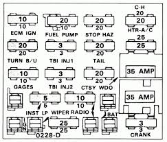 89 Toyota Pickup 4x4 Fuse Box - Schematics Wiring Diagrams • 1991 Toyota Truck Manual Best User Guides And Manuals 198995 Xtracab 4wd 198895 Used Pickup Interior Door Handles For Sale The Next Big Thing In Collector Vehicles Trucks 1989 Diagram Only Product Wiring Diagrams Magazine Pleasant Toyota Mini X Posure Truck Build Toyota Pickup Youtube 1987 Fuel Gas Yotatech Data 4 Runner 1 Print Image 4runner Pinterest 1985 Startwire Diy Enthusiasts Ignition House Symbols