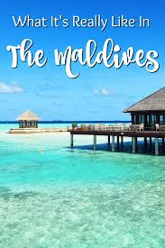 100 Five Star Resorts In Maldives A Budget Traveler Reviews Olhuveli Resort In The