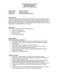 Resume ~ Objectives Of Jobption Coloring Tremendous Picture ... Babysitter Experience Resume Pdf Format Edatabaseorg List Of Strengths For Rumes Cover Letters And Interviews Soccer Example Team Player Examples Voeyball September 2018 Fshaberorg Resume Teamwork Kozenjasonkellyphotoco Business People Hr Searching Specialist Candidate Essay Writing And Formatting According To Mla Citation Rules Coop Career Development Center The Importance Teamwork Skills On A An Blakes Teacher Objective Sere Selphee