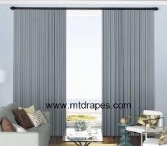 Graber Traverse Rods Decorative by Elegant Traverse Rod Curtains And Traverse Curtain Rods Decorative