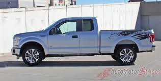2015-2018 Ford F-150 Stripe Truck Bed Rip Side Vinyl Graphic Decal ... 52018 Ford F150 Borderline Center Racing Stripe W Outline Custom Graphics Pictures Honda Chevy Bmw Emblem Decals Xyivyg New For Most Car Truck Boy Angel Beauty Vinyl Side Rode Rip Mudslinger Bed 4x4 Rally Stripes Realtree Logo Rear Window Graphicrealtree Xtra Camo 2pcs2free Lvo Viking Sleeper Sticker Decal Graphic Predator Fseries Raptor Duck Tailgate Max5 Camouflage 62018 Silverado And Stickers Flow Archives Pro Auto Boat Wrapspro Wraps Lrtgrapspatgbusesstruckvinyldecalsvehicle Flickr
