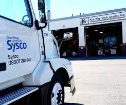 100 Mendon Truck Leasing Truckleasing Instagram Photos And Videos Mexinsta