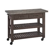 Shop Outdoor Serving Carts at Lowes