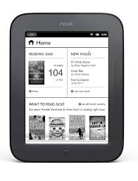 New Barnes And Noble Simple Touch Reader Nook | POPSUGAR Tech Barnes Noble Wants To Be Amazing In Bed With New Glowlight Nook Gigaom How The Simple Touch Glows Science Glowlight Out Uk For 109 Hd And Nook Bestin Vs Amazon Kindle Basic The Review Youtube Guide Tousing Nook As A Remote Eink Raspberry Pi Amazoncom Coverup Brand Unique Vehicle Headrest Display Mount Download Quick Free High Capacity Rechargeable External Battery Pack Suitable Rooted Shows Off No Fresh E Ink Verge
