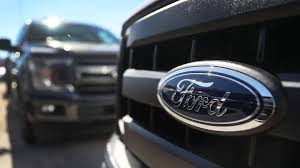 100 2014 Ford Truck Models Recalls 2 Million F150 Pickup S Due To Risk Of Fire