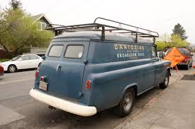 1955 Chevy Panel Truck Suburban, Suburban Truck | Trucks Accessories ...