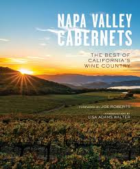 Napa Valley Cabernets | Book By Insight Editions, Joe Roberts ... Online Bookstore Books Nook Ebooks Music Movies Toys Kris Luck Keller Williams Realtor In Austin Tx 2909 Lynnbrook Ln Barnes Noble Bnbuzz Twitter Bnarboretum For Sale 8944 W Abhinav Agarwal And Nashua New Hampshire Heart Of Texas Lab Rescue Posts Facebook