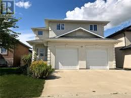 100 Addison Rd 227 Saskatoon SK House For Sale Listing ID