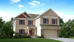 Maronda Homes Floor Plans Melbourne by New Home Floorplans In West Melbourne Fl Maronda Homes