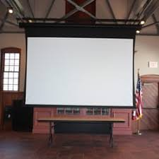 Yorktown Freight Shed Weddings by Yorktown Freight Shed Venues U0026 Event Spaces 331 Water St