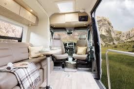 2015 Leisure Travel Vans Free Spirit Ss Class
