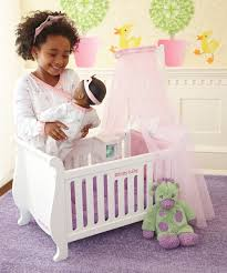 American Girl Bitty Baby Favorites High Chair Crib Childrens Kids Girls Pink 3in1 Baby Doll Pretend Role Play Cradle Cot Bed Crib High Chair Push Pram Set Fityle Foldable Toddler Carrier Playset For Reborn Mellchan Dolls Accsories Olivia39s Little World Fniture Lifetime Toy Bundle Pepperonz Of 8 New Born Assorted 5 Mini Stroller Car Seat Bath Potty Swing Others Cute Badger Basket For Room Ideas American Girl Bitty Favorites Chaingtable Washer Dryerchaing Video Price In Kmart Plastic My Very Own Nursery Olivias And Sets Ana White The Aldi Wooden Toys Are Back Today The Range Is Better Than Ever Baby Crib Sink High Chair Playset