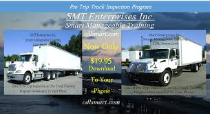 Getting Your CDL License? Get This First!! CDL Smart.com!! Equipment Class A B Cdl Progressive Truck School Foden Alpha 11000cc British Racing Association Ca Driving Aca On Twitter Cgratsjason C Obtaing Your Cole Advark Event Logistics Prodrivercdl Safety 1800trucker The Register Herald Newspaper Ads Classifieds Employment Careers Ryder Driver Part Time Great For Semi How To Start Legit Moving Company Congrats Jay E Passenger Test Dington Park Championship Geoff Ford