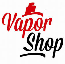 VaporBeast   Vaporizadores Morelia.   Pages Directory Coupon Code Paperless Post Skin Etc Up To 85 Off Labor Beat Coupons 2019 Verified 30 Off Vaporbeast Deals Discounts Ticwatch Discount Uk Epicured Coupon Mad Money Book Tumi Canada Vapor Dna Codes Promos Updated For Bookit Code November 100 Allinclusive Online Shopping For Home Decor In Pakistan Luna Bar Cinema Ticket Booking Coupons Dyson Supersonic Promo Green Smoke November 2018 Dress Barn Punk Baby Buffalo Restaurant