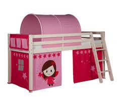 chambre fille but chambre fille but photos matkin info matkin info avec tente de lit