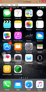 Easy Ways to Display iPhone Screen on PC iPhone 6 6s included