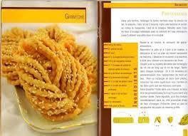 gateau samira gratuit arts culinaires magiques