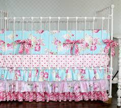 Vera Bradley Bedding Comforters by Vera Bradley Crib Bedding Sets Bedding Queen