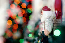 Smashing Pumpkins Christmastime by Another Rock And Roll Christmas Playlist No Smoking