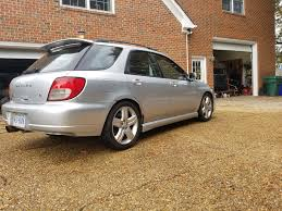 FS: (For Sale) :VA: 2002 WRX Wagon, Silver, 2.5 Swap, 6 Speed ... Columbus Auto Mart Used Cars Ne Dealer Trucks Search Results Ewillys 53 Best 4roues Triumph Images On Pinterest Vintage Cars 135621 1955 Chevrolet Cameo Rk Motors Classic And Performance Six Alternatives To Craigslist You Should Know About Curbed Dc For 7000 This Is A Pickup You Could Pocket Its Time For Another Episode Of Crazy Rhd Edition Fs Sale Va 2002 Wrx Wagon Silver 25 Swap 6 Speed O Thread 17955574 New Rubber 33x105015 Bfg Km2s Stock Early Bronco Wheels 15x55 Upscale Saw Few Fiat S As Wells Xweb Forums V To Fabulous Long