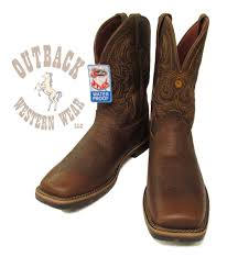 Justin Men's Brown Weathered Bark George Straight CrazyHorse Waterproo Ultimate Guide To The Western Boot Boot Cowboy Boots 34 Best Laredo Life Images On Pinterest Cowgirl Georges Barn Amazoncom Ariat Fatbaby Toddrlittle Kidbig Anderson Bean Company Mens Brown Grizzly Bear Boots Fort Justin Kids Elephant Print Terra Brands George Strait 031 Series Pull On 81 Cowboy Cowboys Houston Livestock Show And Rodeo Commercial Presented By Georgia Steel Toe Oiler Work