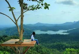32 Tempat Wisata Di Kulon Progo Terbaru Yang Lagi Hits 2017