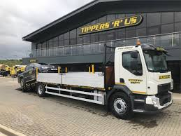 2018 VOLVO FL818 For Sale In Ipswich, SUFFOLK United Kingdom ... The Top 10 Most Expensive Pickup Trucks In The World Drive R Us Home Facebook Food Trucks Now More To Choose From San Diego New Or Pickups Pick Best Truck For You Fordcom White Next Generation Scania R520 With Editorial Stock Av16 Wxr 2 Tru7 Group Are Us Hire Man F2000 Reworked V Mod Ets Jb Hunt Dcs Central Region Toys News 18t A Sterling Plant Bodies