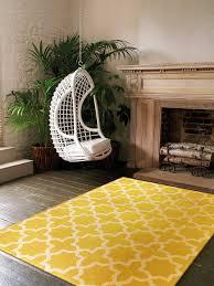 interieur in gelb die schönsten möbel und accessoires