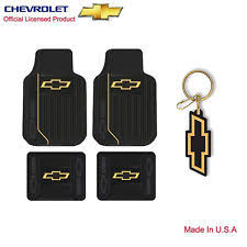 Chevy Traverse Floor Mats 2011 by 2012 Chevy Traverse Floor Mats Ebay