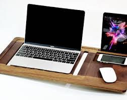 Childrens Lap Desk Australia by Portable Desk Etsy