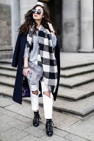 winter looks fashionblog germany
