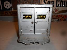 Vintage NYLINT HERTZ BOX VAN~Sears Exclusive Private Label ... Hertz Moving New Cars Update 1920 By Josephbuchman Clear Partner To Speed Rentals With Biometric Scans Truck Rental Amazing Wallpapers Calimesa Atlas Storage Centersself San Penske 240 N Cherokee Ln Lodi Ca 95240 Ypcom Find Cheap Rental Car Deals Priceline Reviews Car Rentals In Red Deerstarting At 2499day Can You Rent A With Debit Card Bankratecom 5th Wheel Fifth Hitch Budget Wikiwand Leasing Wikipedia